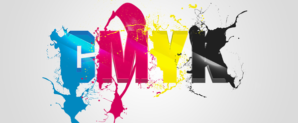 how to tell if an image is rgb or cmyk