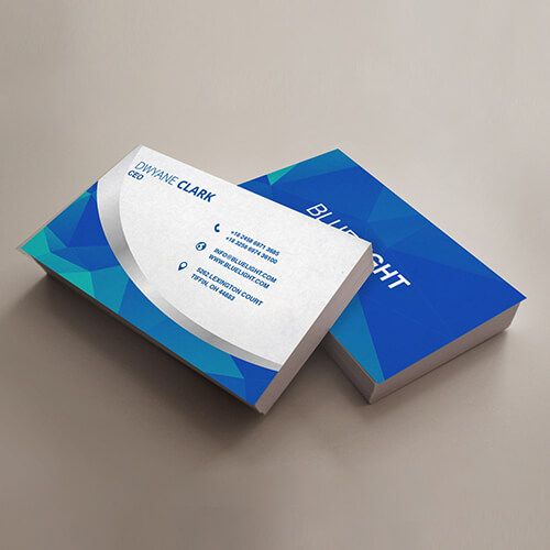 Helloprint print cheap business cards from gbp695 for Print cheap business cards