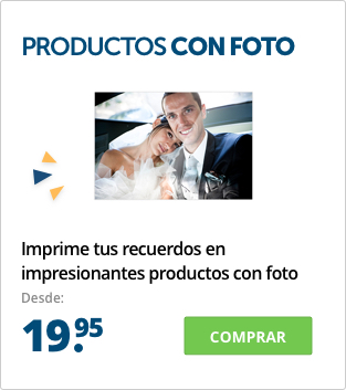 Photo products!