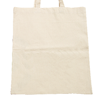 Print high quality tote bags