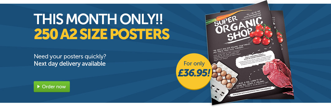 summerdeals a2 posters discount