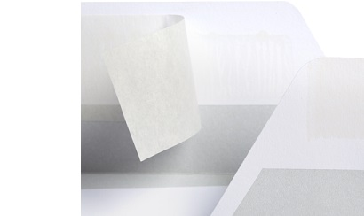 C5 Envelopes with convenient self adhesive strips