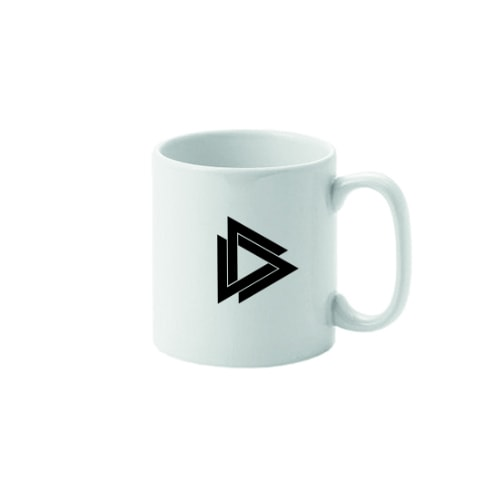 Mugs from Helloprint are the perfect gift