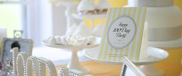 Voorkeur Zelf uitnodigingen maken: Gratis online ontwerpen | Drukzo &YX68
