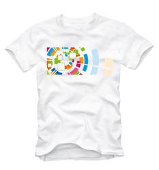 Goedkoop promotie shirts maken