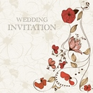 Your guide to wedding invitation wording
